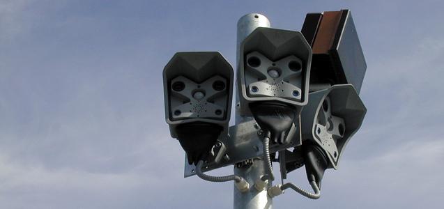 Mobotix-Netzwerkkamera-Produkt-PR