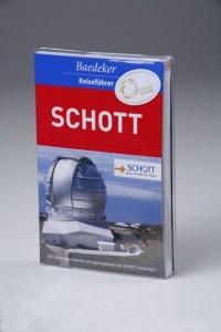 Corporate-Media-zum-125.-Firmenjubilaeum-von-Schott