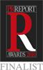 PR-Agentur-auf-der-Shortlist-des-PR-Report-Awards