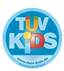 TUEV-Kinds-CSR
