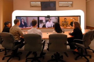 Kampagne-zu-TelePresence-von-Cisco-PR-Report-Awards