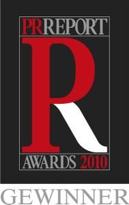 PR-Report-Awards-PR-Agentur