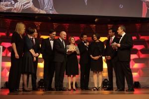 Deutscher-PR-Preis-für-Fink-und-Fuchs-PR