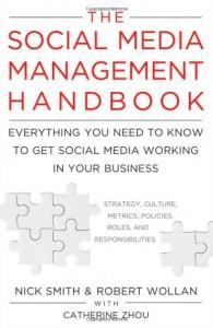 Social-Media-Management-Handbuch