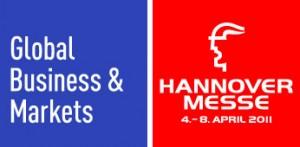 Vortrag-Arbeitgeberkommunikation-zur-Hannover-Messe-Industrie