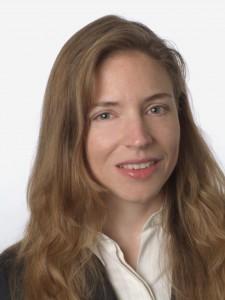 Corinna-Lapp-Spezialgebiet-IT-Recht-und-Datenschutzrecht-Social-Media-Governance-Compliance