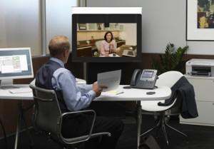 Zusammenarbeit-mit-Cisco-Systems-PR-mandat
