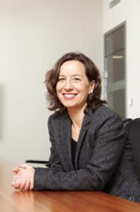 Alexandra-Groß-Mitglied-im-Vorstand-von-Fink-&-Fuchs-PR-Personal-und-Compliance