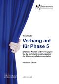 wissenschaftskommunikation_trendstudie_cover