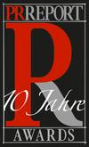 PR-Report-Award-Shortlist-Interxion