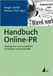 Handbuch-Online-PR