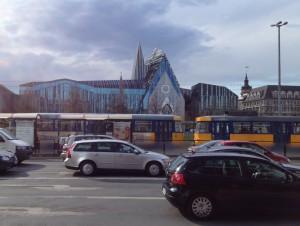 Neubau-der-Universität-Leipzig-LPRS