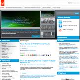 adobe-Newsroom-Etat-Fink-Fuchs