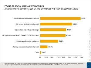 Study-Social-Media-Governance-2012 (Delphi)