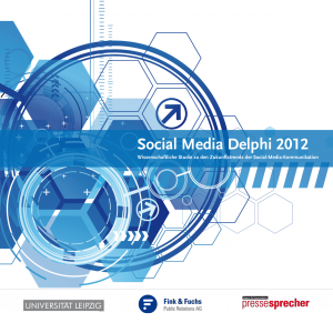 Social-Media-Governance-Delphi-Report2012-Cover-Bild
