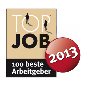 Top-Job-13_Award-Employer-Branding-PR-Arbeitgeber