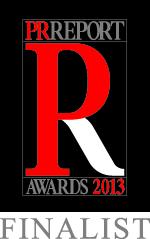 PR-Report-Awards-2013-PR-Kampagne