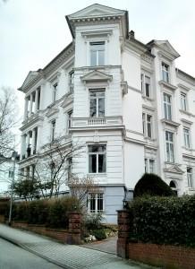 gustav-freytag-straße-Kommunikationsagentur-Fink-und-Fuchs-PR