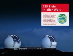 Corporate-Media-zum-125.-Geburtstag-von-Schott