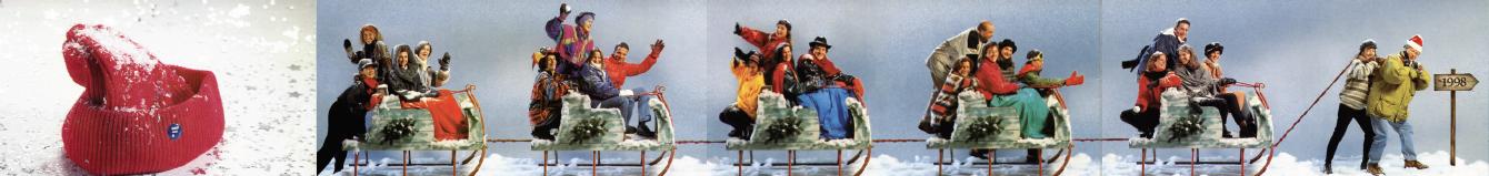 Fink-Fuchs-Weihnachtskarte-1997-PR-Agenturen