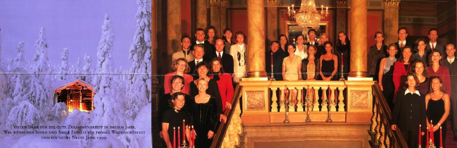 Weihnachtskarte-1998-PR-Agentur-Fink-Fuchs