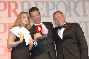 Die-B-2-B-PR-Agentur-Fink-Fuchs-gewinnt-vierten-B-to-B-Award