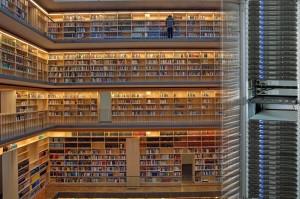 Anna-Amalia-Bibliothek-EMC-Kampagne-Digitle-Erinnerung-PR-Agentur-Fink-Fuchs