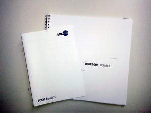Neue-Methodik-und-BlueBook-der-PR-Agentur-Fink-Fuchs