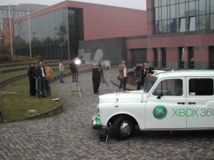 X-Box-360-Kampagne-mit-PR-Agentur-Fink-Fuchs