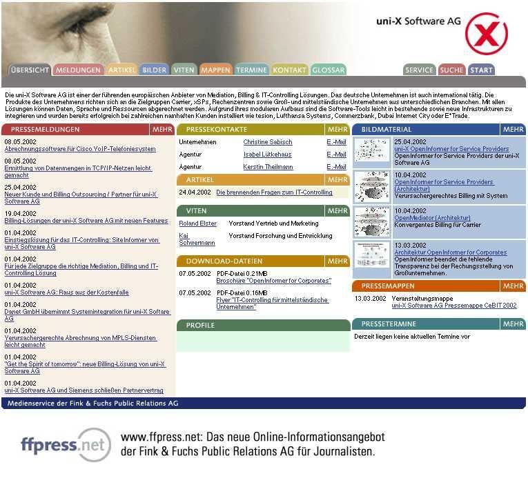FFpress.net-das-neue-Newsportal-der-PR-Agentur-Fink-Fuchs