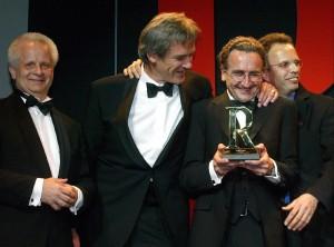 Fink-und-Fuchs-PR-Agentur-des-Jahres