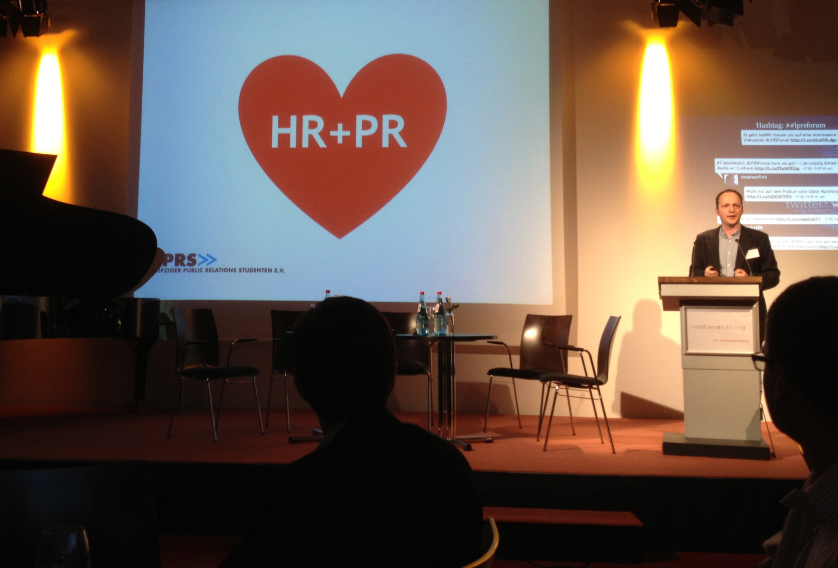 PR-versus-HR-Employer-Branding
