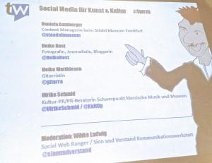 Twittwoch-Facebook-ist-meine-Stammkneipe-Social-Media