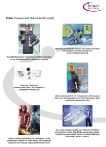 INFINEON-Pressemappe-2002-Wearable-Electronics-Kampage-PR-Agentur-Fink-Fuchs