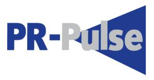Logo-PRpulse-einer-Veranstaltungsreihe-der-PR-Agentur-Fink-Fuchs