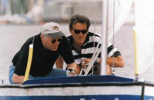 Erste-PR-Sail-2000-PR-Peport