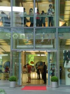 Sony-Style-Store-c-PR-Agentur-Fink-Fuchs