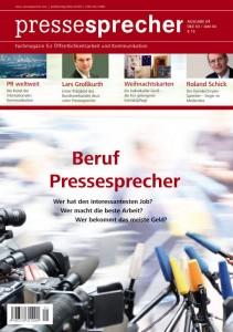 Neuer-Verband-fuer-pressesprecher-im-Jublilaeumsjahr-der-PR-Agentur-Fink-fuchs