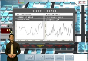 Cisco-Serious-Game-gebaut-mit-Kommunikationsagentur-Fink-Fuchs