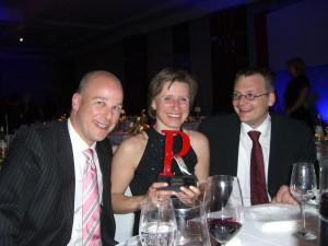 PR-Report-Award-CSR-fuer-Kommunikationsagentur-Fink-Fuchs