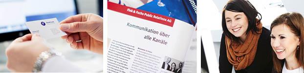 Media-Relations-Public-Relations