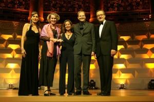 Preisträger Fink und Fuchs PR Agentur Fink Fuchs