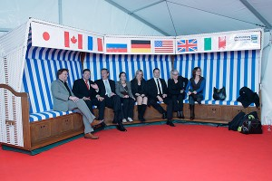 G8-Strandkorb-Kommunikationskongress-Kommunikationsagentur