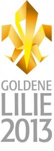 Logo-Goldene-Lilie-2013-CSR-Corporate-Social-Responsibility
