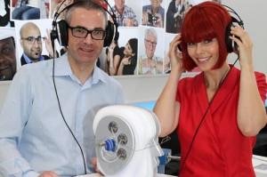 IFA-Consumer-PR-Bundesverband-der-Hörgeräte-Industrie