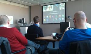 Produk-PR-zum-Launch-der-Adobe-CS-6-&-der-Creative-Cloud