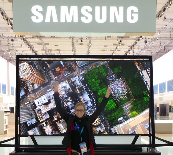 Samsung-Consumer-PR-IFA-2013-