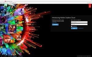 Launch-und-erfolgreiche-Produkt-PR-zu-Adobe-CS-6-&-der-Creative-Cloud