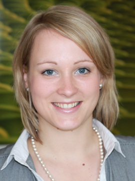 2012-Universitaet-Leipzig-Anne Linke-Promotions-Stipendium-PR-Forschung