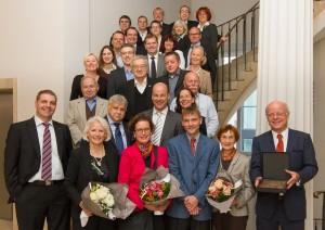 2013-Ehrung-IHK-Wiesbaden-Fink-Fuchs-25-Jahre